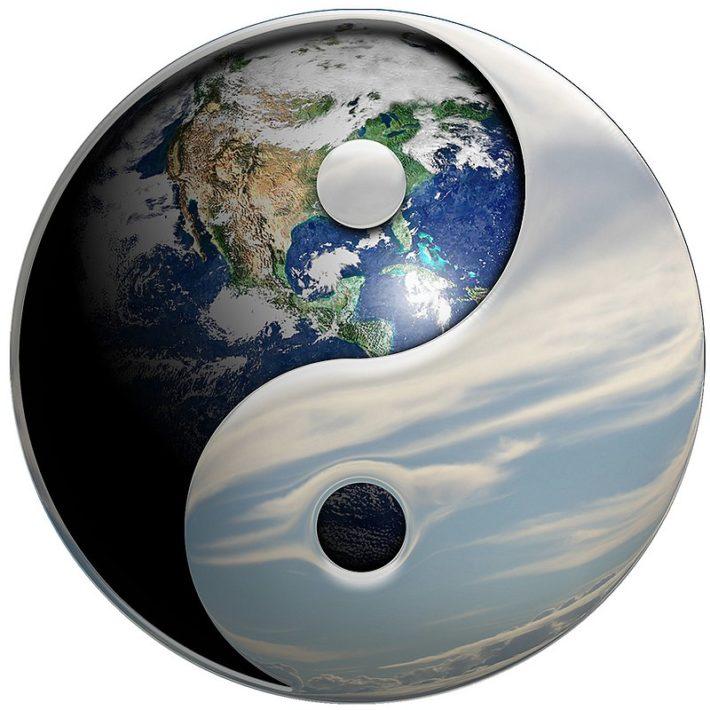 yin yang earth wikicommons