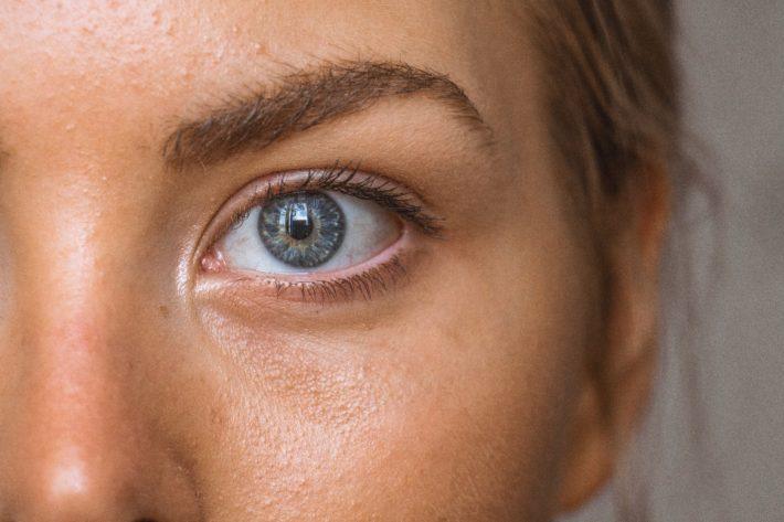 The Secret Ingredient in Ayurvedic Dry Eye Care