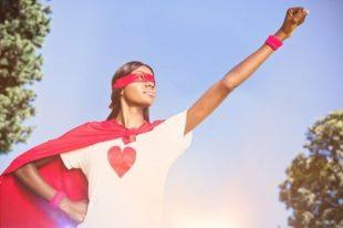 lifespa-image-independent-woman-superhero-love-independence